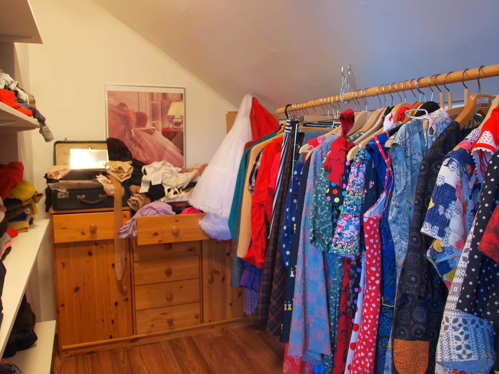 pine dresser wardrobe