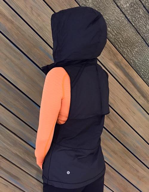 lululemon-go-the-distance-vest-pizazz-swiftly