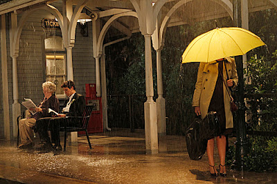 How I Met Your Mother - La Madre