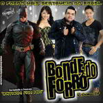 Bonde Do Forró – Vol 14 2012