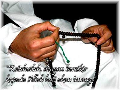 Wiridan Shalat Jum'at