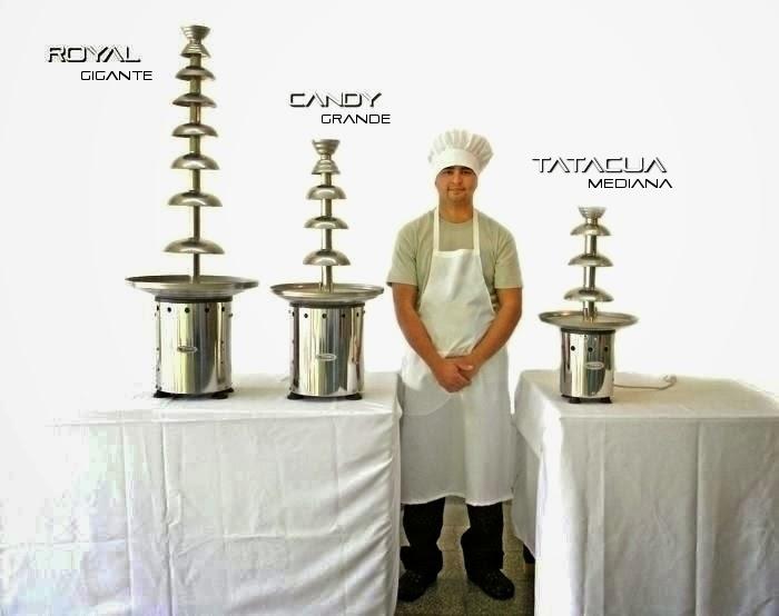 Volver a pagina de Tatacua