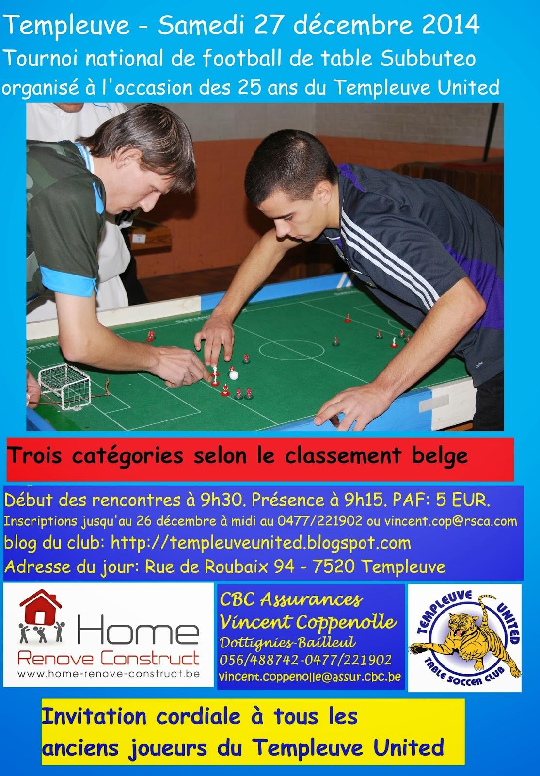 Tournoi national A de Templeuve - 27 décembre Affiche%2B-27-12-2014