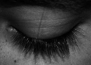 angehörige von depressiven