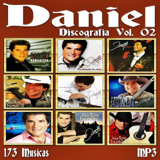 Discografia+Daniel+Vol.+02+%2528frente%2529+%2528mp3%2529 Baixar Discografia Daniel Vol. 02   2004 a 2011