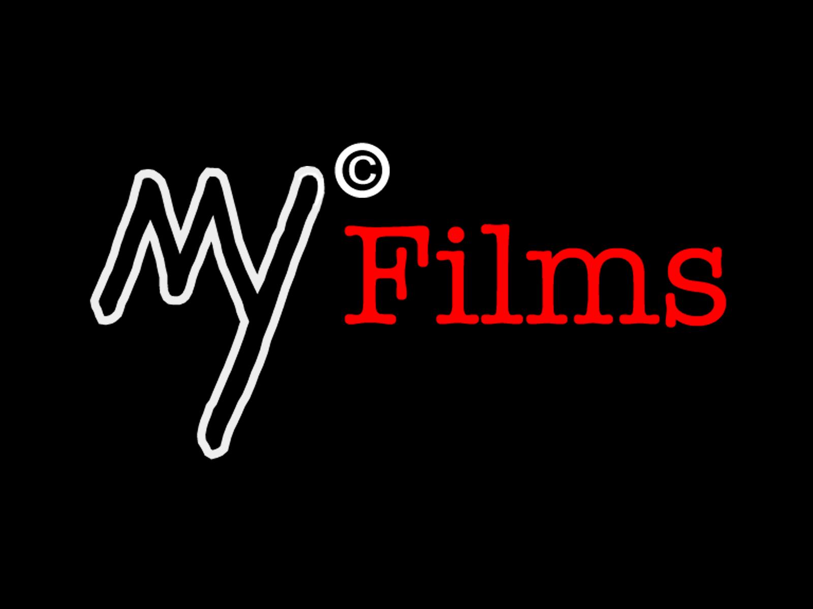 M.Y Films