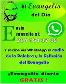 Envia Evangelio