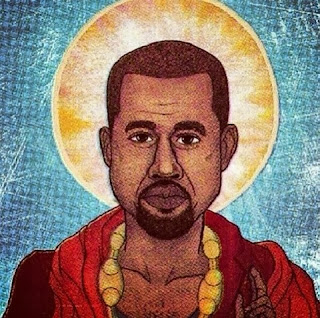 "All You Need To Know About The New Religion, ""YEEZIANITY""."