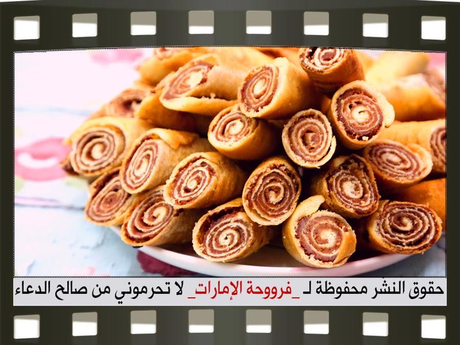 http://1.bp.blogspot.com/-O8bPB3BOmS8/VUyb7nDmDmI/AAAAAAAAMgM/z1eqazv3uNs/s1600/25.jpg
