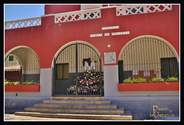 Cruz-Colegio-Tomás-de-Iriarte-2015