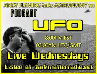 ASTRONOMY on THE AIR!