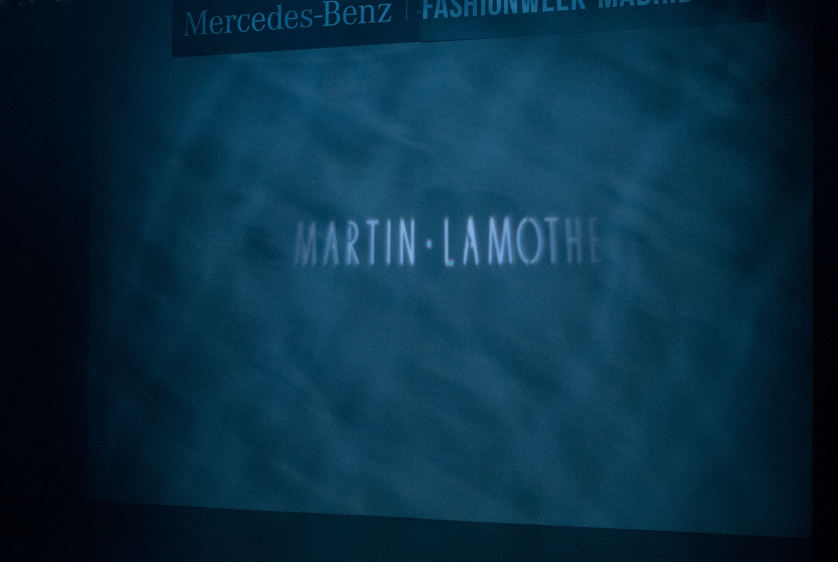 Martin Lamothe ss 2014
