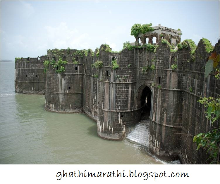 murud janjira sea fort3