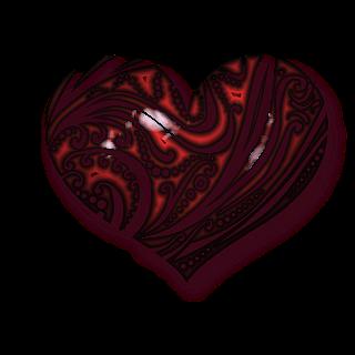 imagenes png fondo transparente amor