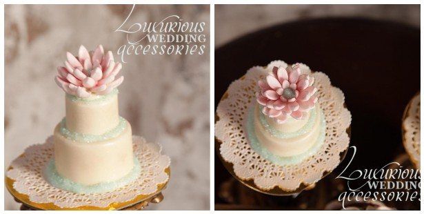Madly stylish events fab friday find wedding favors for Where can i buy wedding decorations