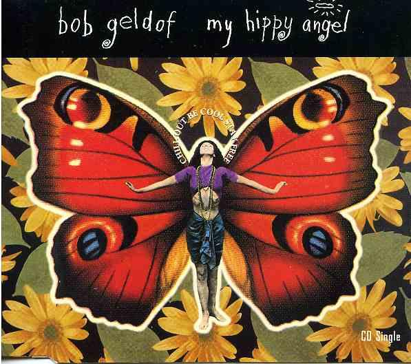 Download image hippy angel pc android iphone and ipad wallpapers