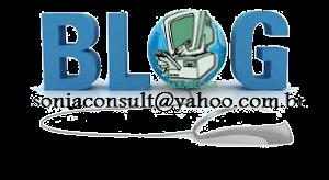Madrinha do Blog