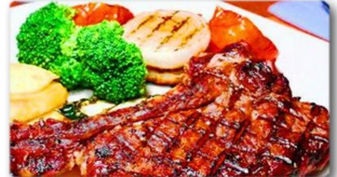 Image Result For Resep Masakan Daging Sapi Panggang Pedas