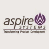 Aspire Systems Walkin Drive 2015