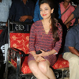 Kajal+Agarwal+Latest+Photos+at+Govindudu+Andarivadele+Movie+Teaser+Launch+CelebsNext+8199