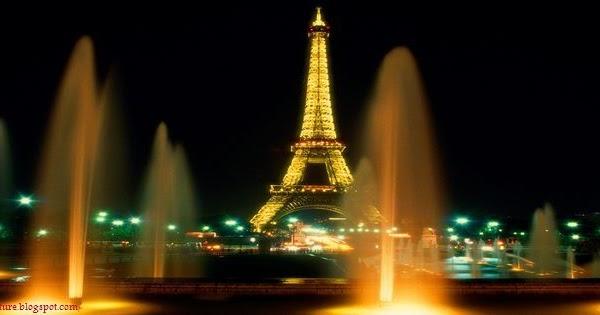 Citation Tour Eiffel