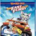 Tom và Jerry , Phim hoạt hình Tom Và Jerry Full