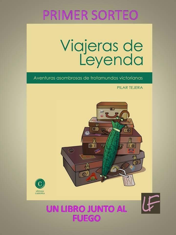 http://unlibrojuntoalfuego.blogspot.com.es/2015/02/primer-sorteo-en-un-libro-junto-al-fuego.html