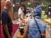 Bigg Boss Season 8 Day 34 - 25th October 2014