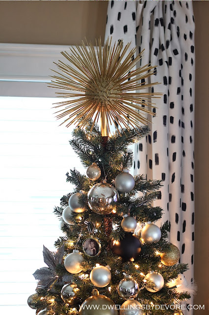 When Should The Christmas Tree Come Down