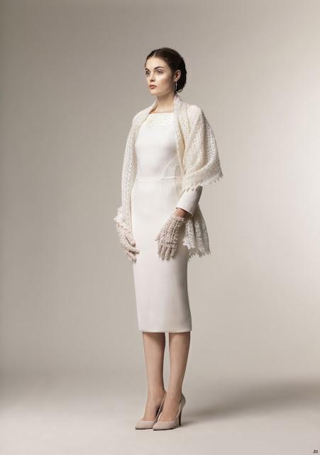 Vestidos de invierno | Especial vestidos de temporada