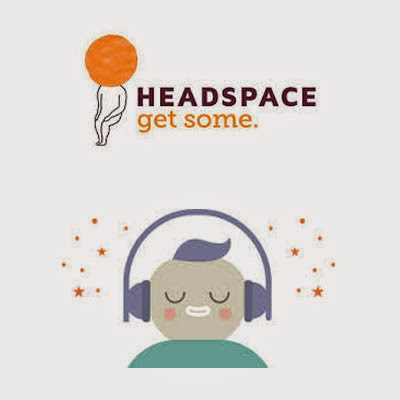 headspace guided meditation downloads, top health gifts to give
