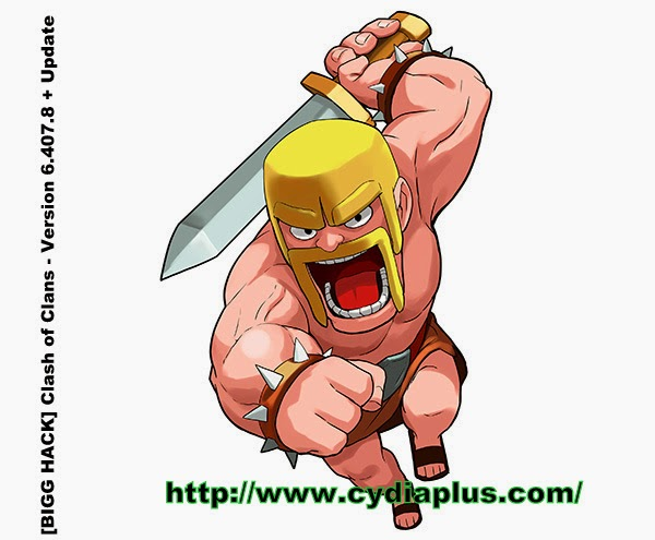 clash-of-clans-characters-dragonpuzzle-dragons-and-clash-of-clans-gets