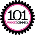 101 woonideeën, Instagram
