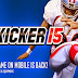 NFL Kicker 15 v1.3  Apk + Datos SD
