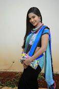 Madhumitha latest dazzling photos-thumbnail-5