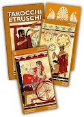 TAROCCHI ETRUSCHI