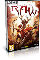 R.A.W. Realms of Ancient War Multilenguaje (Español) (PC-GAME)