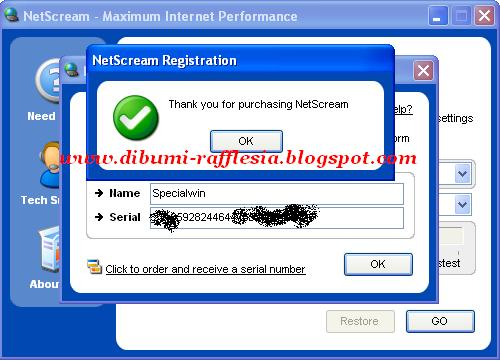 Netscream crack autobase multiplayer crack 2013 simulator Farming 68b1047c6
