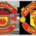 Makassar United yang Meniru Manchester United