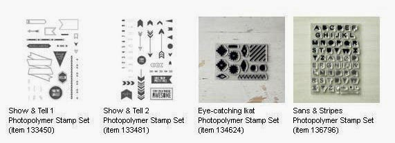 photopolymer-stamps