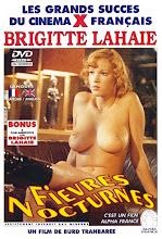Claude Bernard-Aubert (Les Grandes jouisseuses) (1978) [Us]