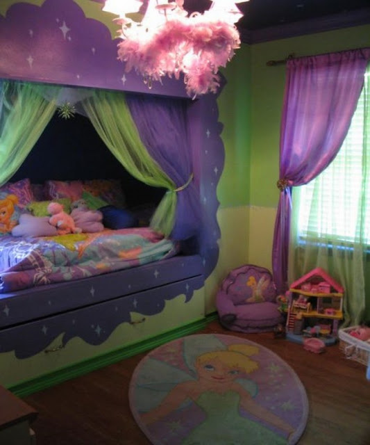 tinkerbell bedroom decorations bedroom games bedrooms
