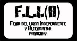 FLIA PARAGUAY