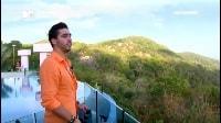 Acapulco Shore Temporada 3 Capitulo 4 Latino