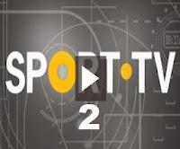 Sportv 2 hd portugal sport tv online portugal gr 225 tis ver benfica tv