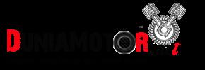 duniamotor.net