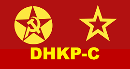 DHKP-C
