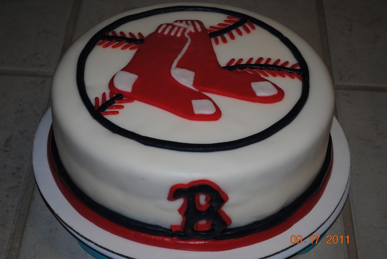 Cake Methodology Cakes Galore