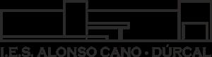 ESPA ALONSO CANO     CURSO 16/17