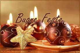 tantissimi auguri di buon natale!!!